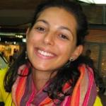 Francesca Buccheri