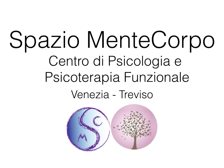 Spazio MenteCorpo