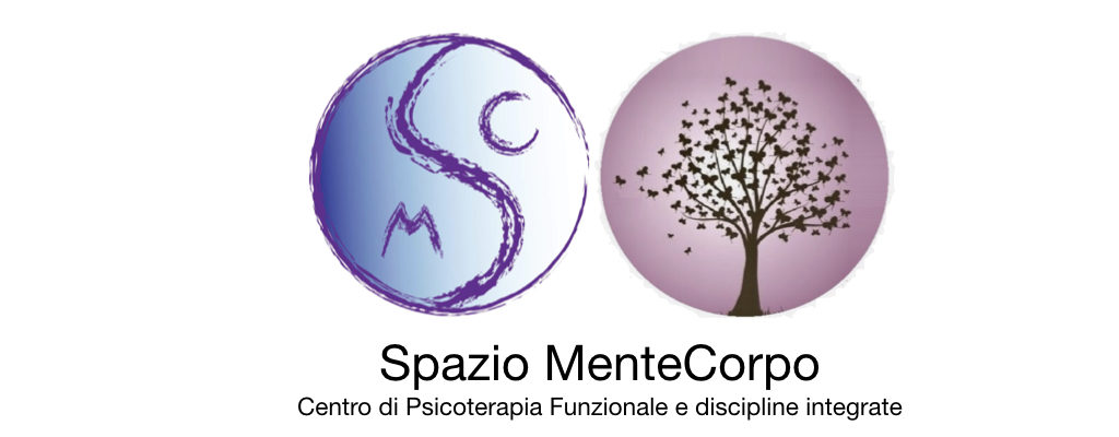 Spazio MenteCorpo Venezia – Treviso